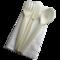 Eco kit di posate