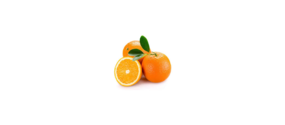 Arance vaniglia biologiche coltivate a Ribera kg 12