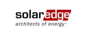 inverter Solaredge