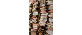 Distruzione documentale certificata