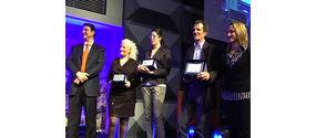 Premio Ospitalità