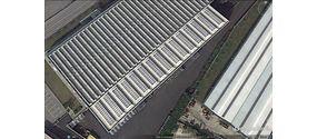 Impianti fotovoltaici ed illuminazione a Led