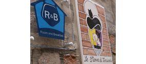 Le Stanze di Torcicoda R&B