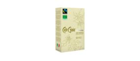 Caffè Gioia Macinato Bio