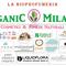 Bioprofumeria Organic Milano Cosmesi Naturale