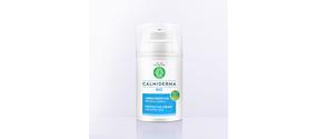 Crema CALMIDERMA (dermatite atopica)