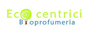 Ecocentrici Bioprofumeria