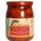 Pomodoro Fiaschetto di Torre Guaceto Semisecco