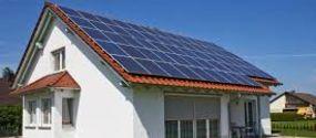 Impianti a fonte rinnovabile