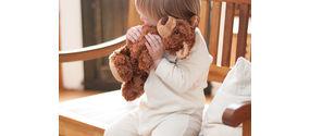 Abbigliamento per bebè