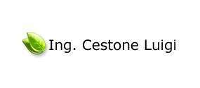 Ing. Cestone Luigi