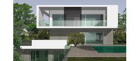 progettazione di edifici nZEB (nearly Zero Energy Buildings)