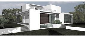 progettazione di case passive