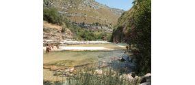 Escursioni nei Parchi e nelle riserve siciliane.