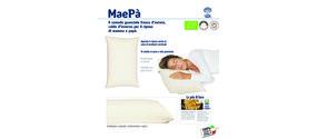MaePa