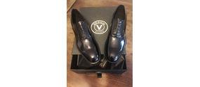 Vegan Shoes Uomo