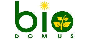 Bio Domus