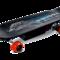 Skateboard elettrici