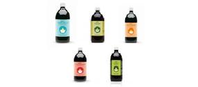 Detergenti probiotici EMC a base di microorganismi
