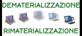 Computer Rigenerati con Linux