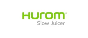 Estrattori di succo Hurom