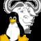 Rigenerazione computer con Linux