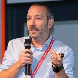 Riccardo Mares