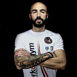 Mauro Maiolli