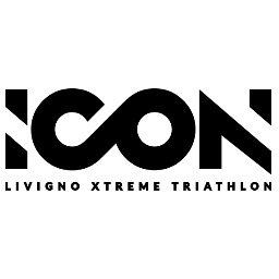 Track Detail Icon Livigno Xtreme Triathlon Endu