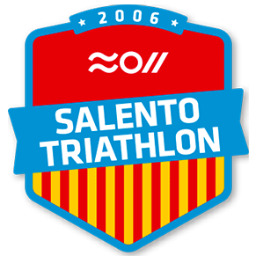 Fitri Calendario Gare.Information Duathlon Sprint Del Salento Endu
