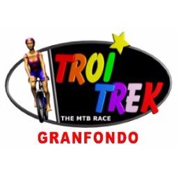 Troi Trek MTB Race - La Via delle Malghe