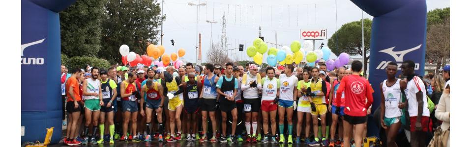 Gs Le Panche Castelquarto.Iscrizioni Mezza Maratona Citta Di San Miniato Endu