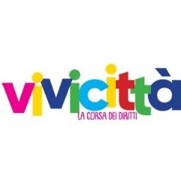 Vivicittà Palermo Maratona 31 marzo 2019