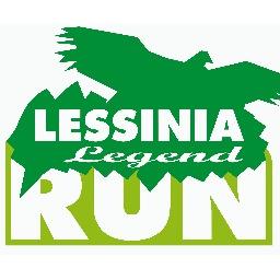 Risultati - Lessinia Legend Run | ENDU