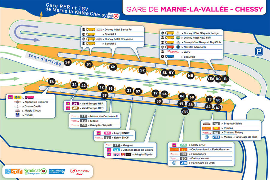 plan-gare-marne-la-vallee-chessy