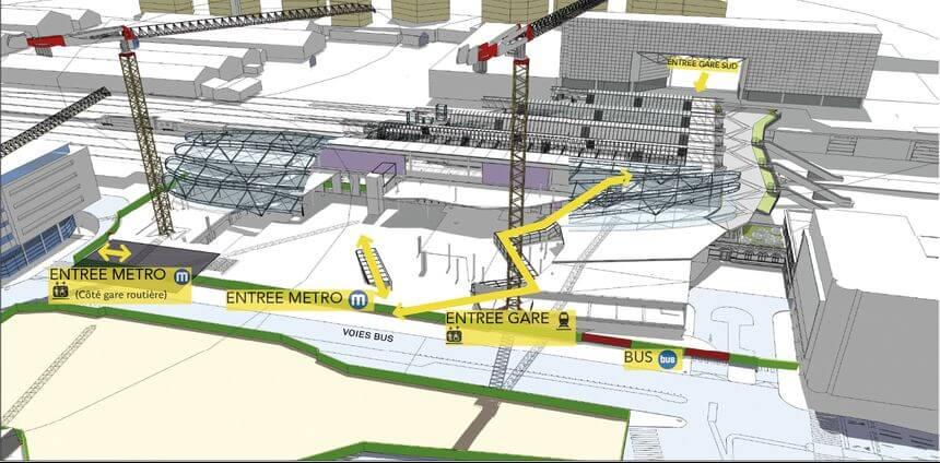 plan-acces-interieur-gare-de-rennes
