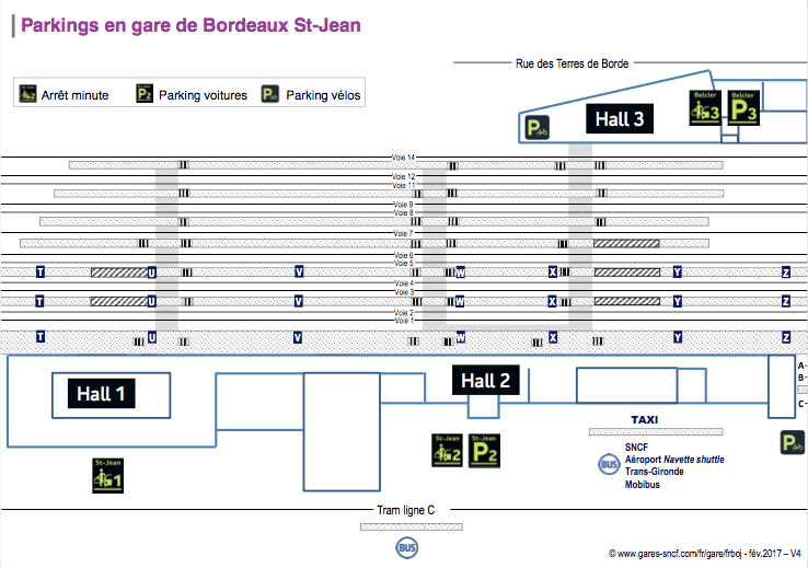 plan-parkings-gare-bordeaux-saint-jean