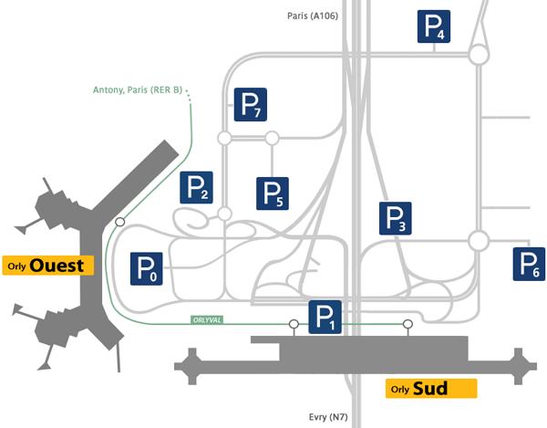 plan-parkings-aeroport-paris-orly