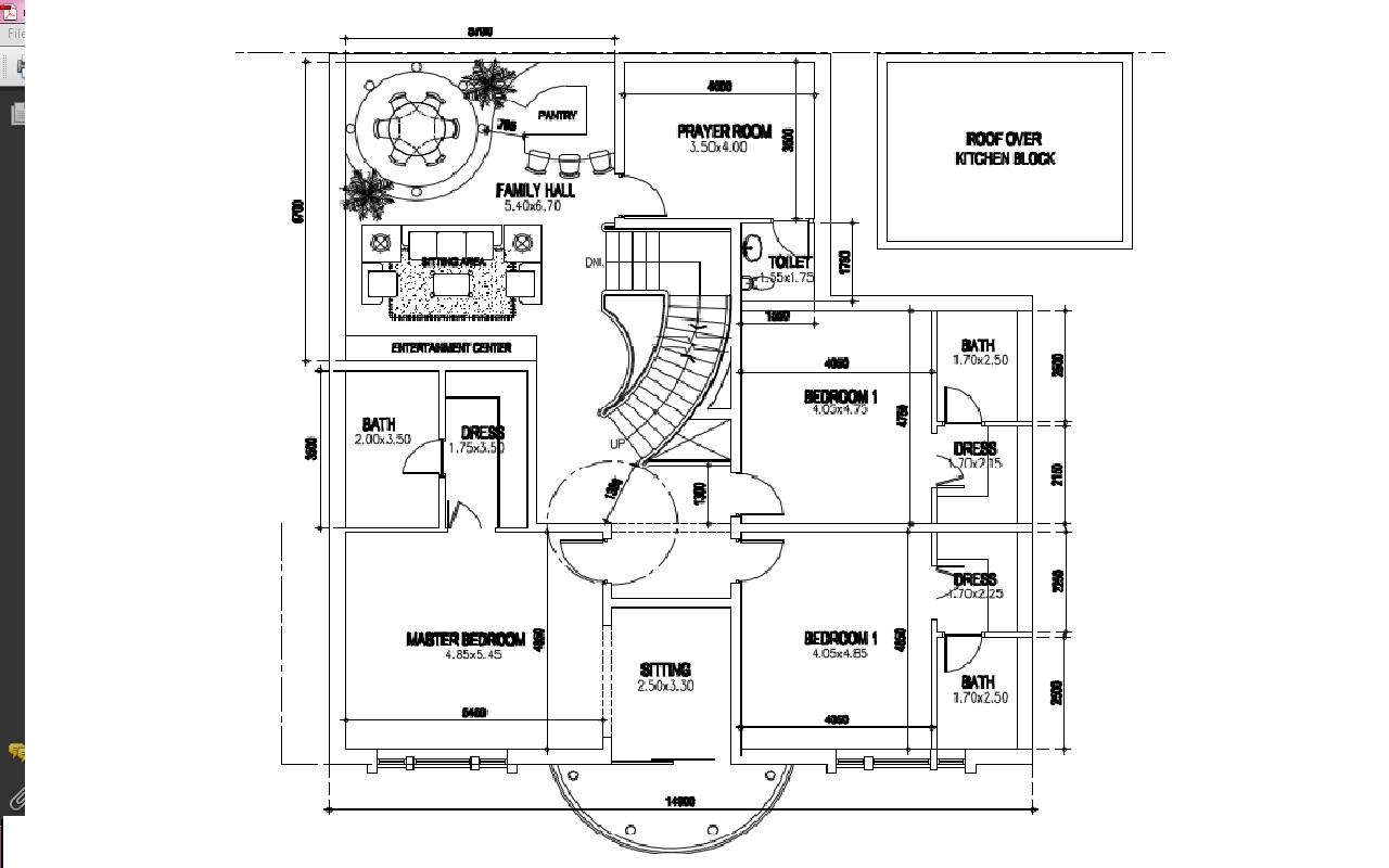 Showthread furthermore Content in addition Showthread furthermore 206358 X500 Trouble Going Reverse furthermore Charvel Model 6 Wiring Diagram. on showthread php