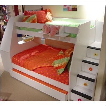 : سرير دورين 4 : سرير