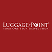 Luggage-Point