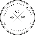 Scottish Fine Gifts