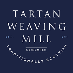 Tartan Weaving Mill