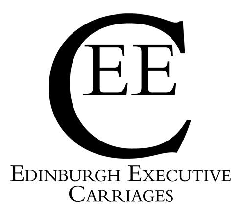 Edinburgh executive carriages edinburgh airport experience a truly exceptional customer experience with edinburgh executive carriages the preferred chauffeur service at edinburgh airport m4hsunfo