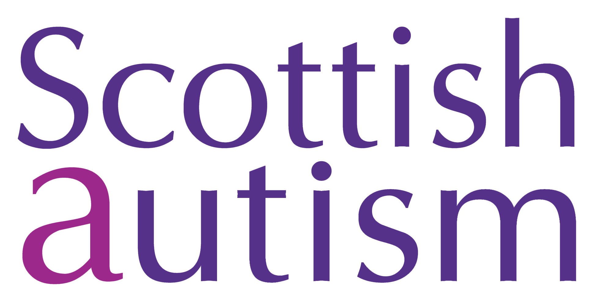 scottishautism