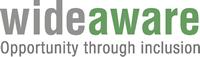 wideaware