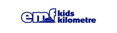 EMF Kids Kilo