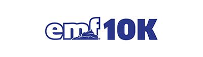 10K training