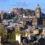 Warm weather advice for Edinburgh Marathon Festival runners