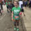 Running the Edinburgh Half Marathon for Team Macmillan – Lauren's Story